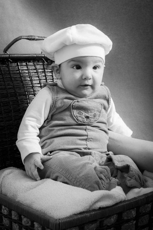 premier portrait avec un Bebe img_13241